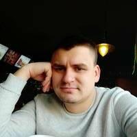 Антошин Виктор Олегович