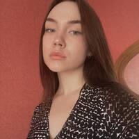 Пашко Александра Петровна