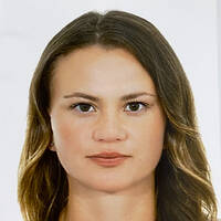 Лапковская Анастасия Витальевна