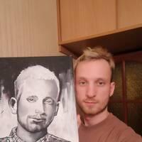 Хозей Евгений Олегович