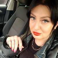 Демьянович Алена Владимировна
