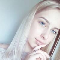 Райкова Екатерина