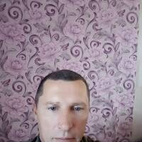 Милоданович Константин Климентьевич