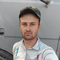 Редько Максим Леонидович