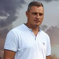Лисовский Алексей Анатольевич