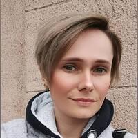 Блещик Наталья Владимировна