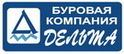 Буровая компания Дельта, ОАО
