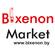 Bixenon Market, ООО