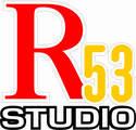 Барановский С.А. R53studio, ИП