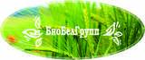 БиоБелГрупп, ООО